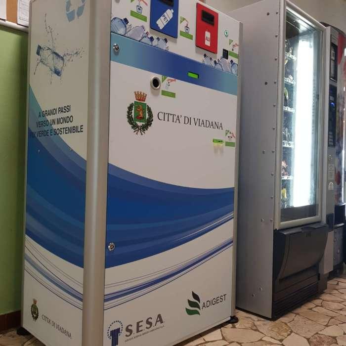 EC2_Viadana