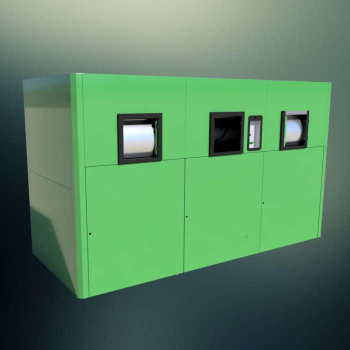 Ecocentro-x3-verde