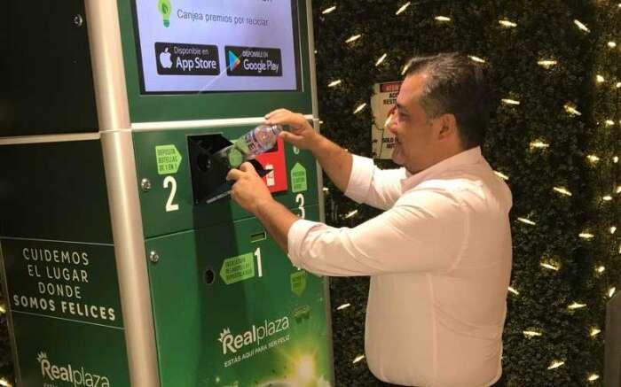 reciclaje-real-plaza-777x437