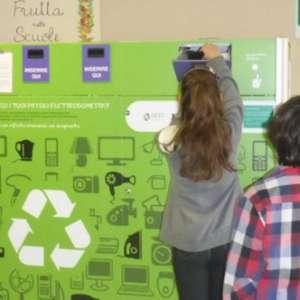 Reverse Vending Machines: 5 cose che bisogna sapere