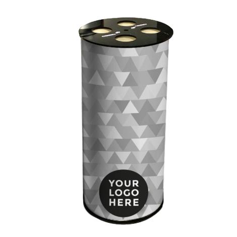 r-cups-impilatore-bicchieri-caffe-e-raccolta-palette-35