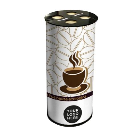 r-cups-impilatore-bicchieri-caffe-e-raccolta-palette-36