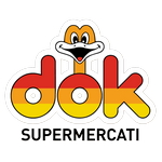 dok-supermercati