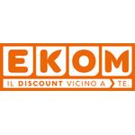 ekom-discount-alimentare