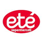 ete-supermercati