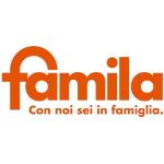 familia-supermercati