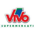 vivo-supermercati